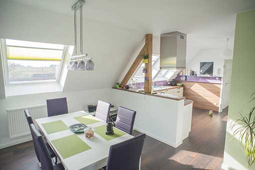 partnerbetrieb andreas ha lacher e k ihr modernisierer erdweg kleinberghofen einer alles. Black Bedroom Furniture Sets. Home Design Ideas