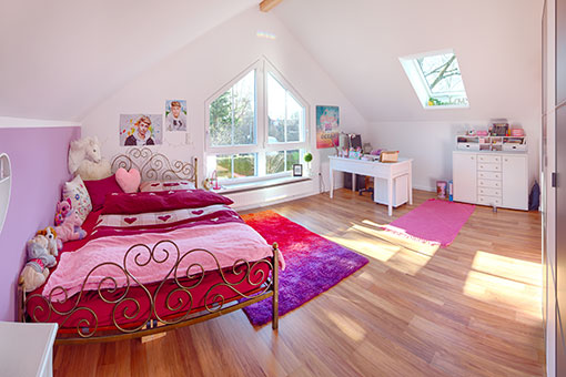ein anbau f r mehr wohnqualit t einer alles sauber wohntr ume in besten h nden. Black Bedroom Furniture Sets. Home Design Ideas