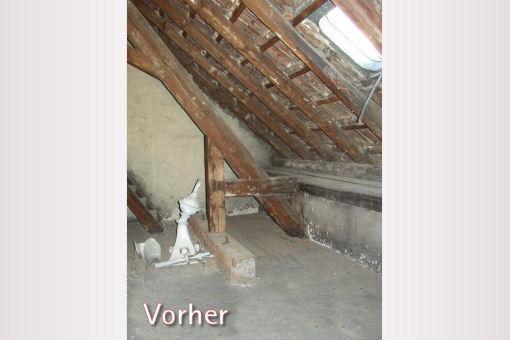 eine gem tliche r ckzugsoase durch dachausbau referenz detail kaiser holzbau ramsen einer. Black Bedroom Furniture Sets. Home Design Ideas