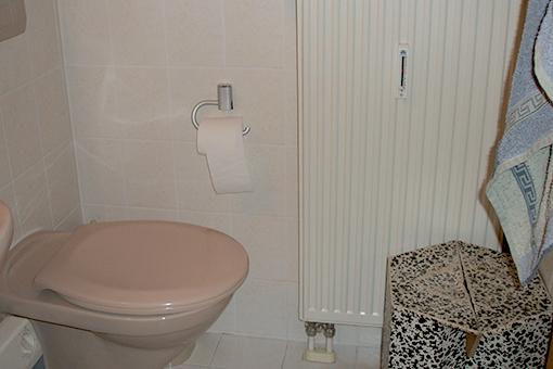 referenz detail bernd k nig lindenberg einer alles sauber wohntr ume in besten h nden. Black Bedroom Furniture Sets. Home Design Ideas