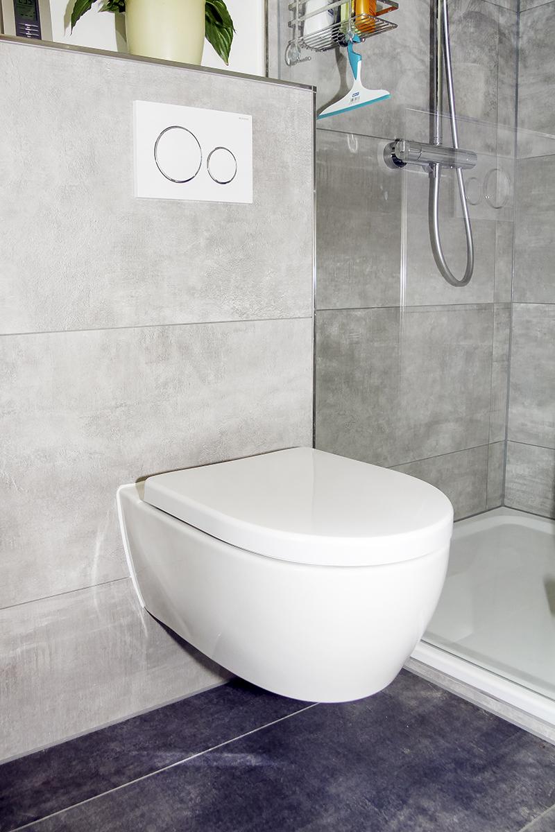 modernisierung eines badezimmers in maxdorf referenz. Black Bedroom Furniture Sets. Home Design Ideas